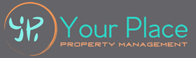 Your Place Propety Management
