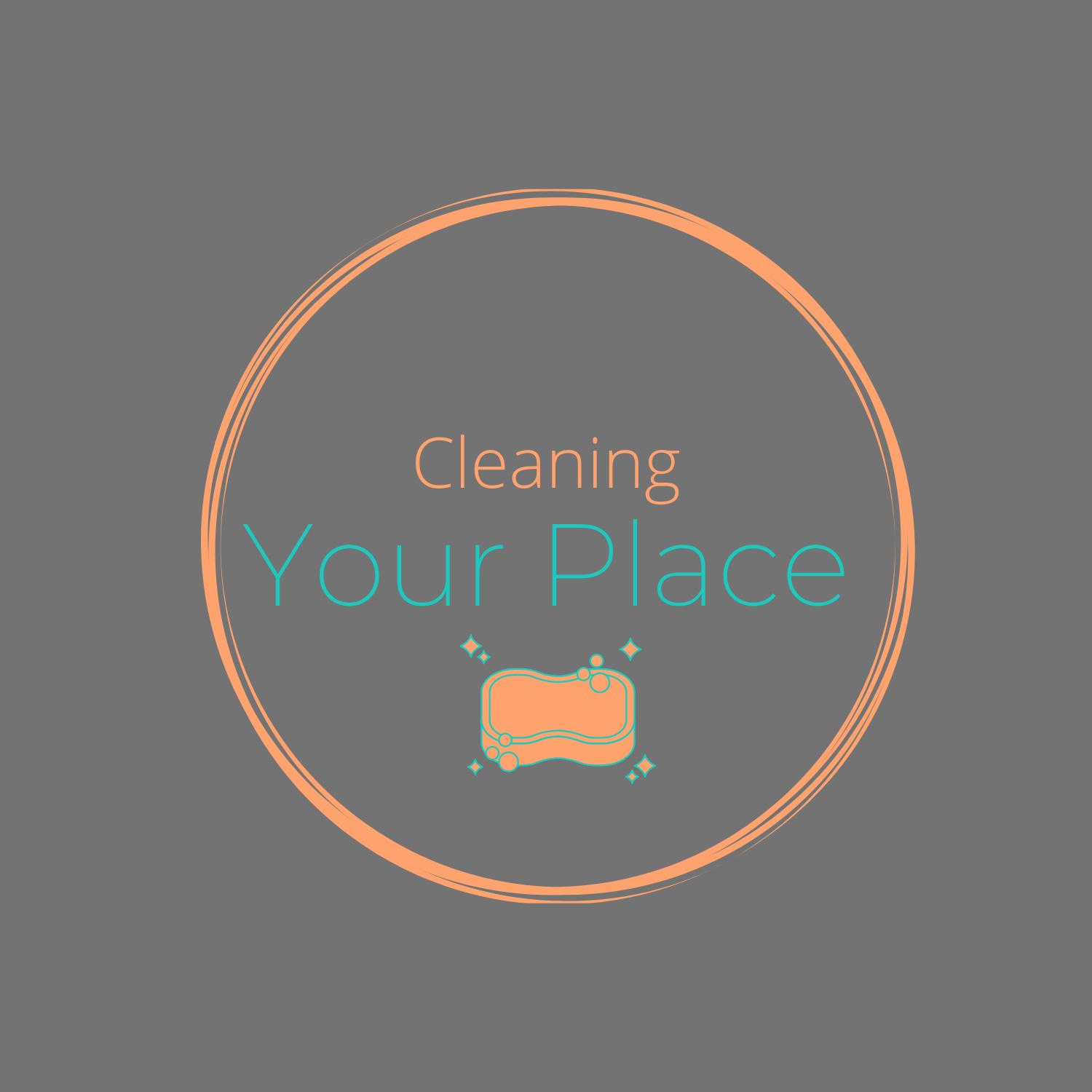 Cleaning Your Place - Your Place Solutions Services