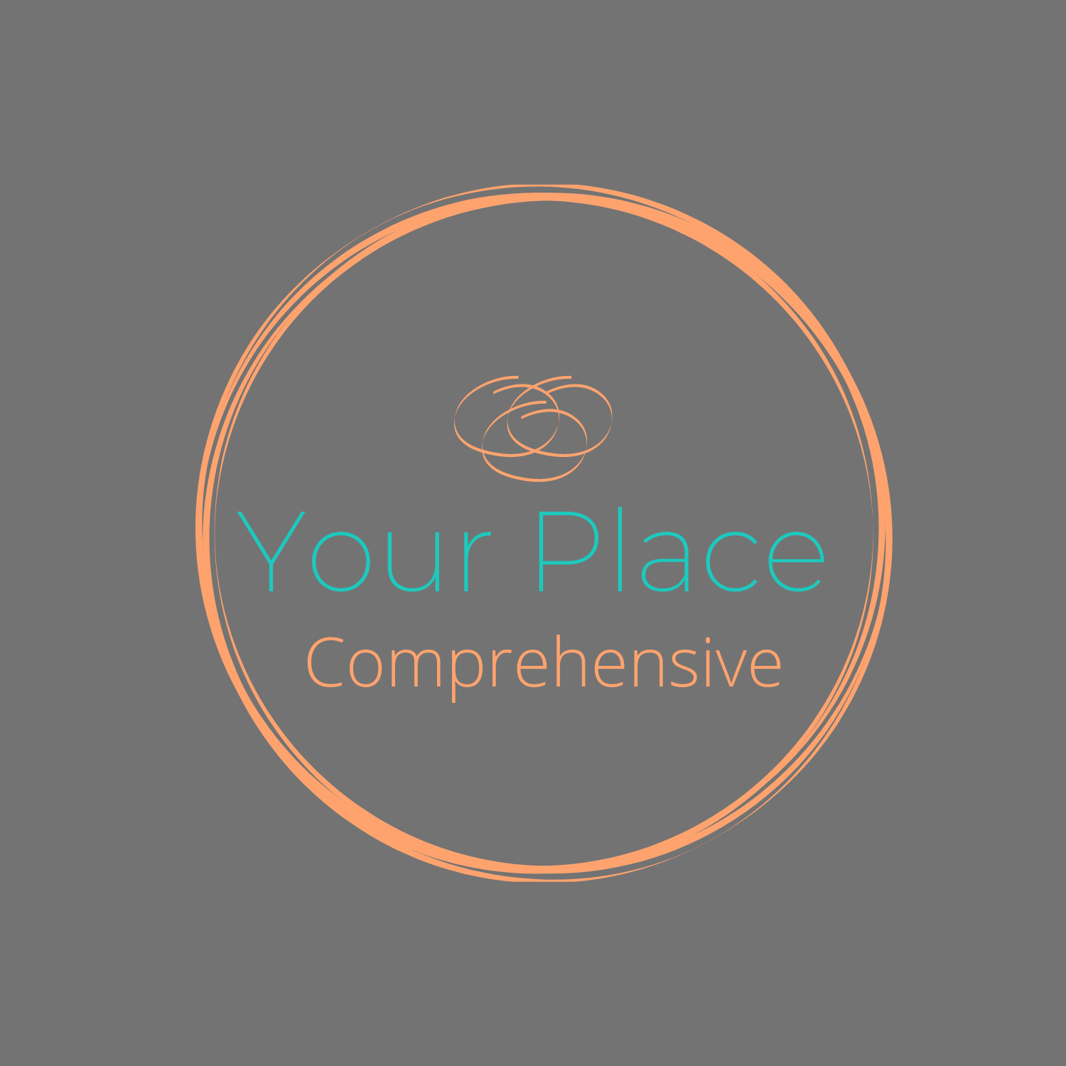 Comprehensive Your Place - Your Place Solutions Services