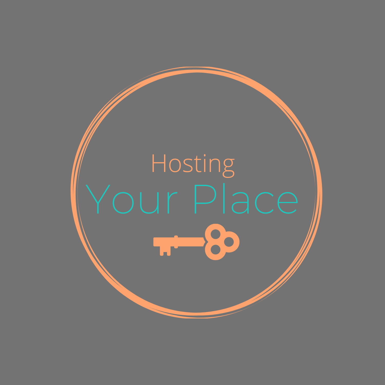 Hosting Your Place - Your Place Solutions Services