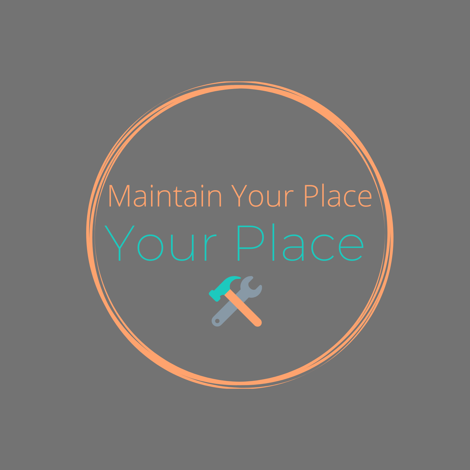 Maintain Your Place - Your Place Solutions Services