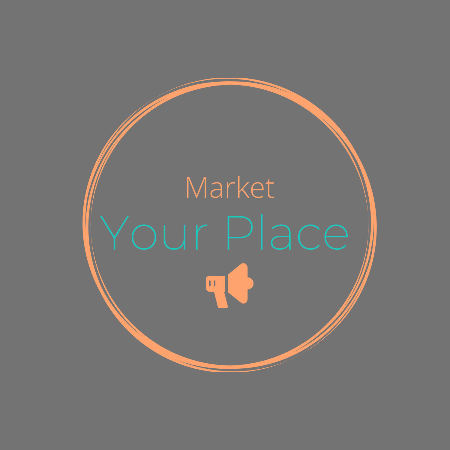 Market Your Place - Your Place Solutions Services