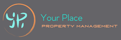 Your Place Solutions